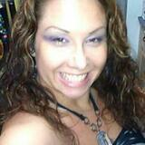 Hattie from High Point | Woman | 37 years old | Gemini