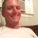 Bryan from Smiths Station | Man | 42 years old | Leo