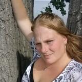 Yiesha from Oak Creek   Woman   29 years old   Cancer