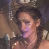 Sexysara from Birmingham   Woman   32 years old   Capricorn