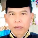 Aryaadhi from Semarang   Man   31 years old   Taurus