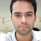 Satish from Gaddi Annaram | Man | 29 years old | Gemini