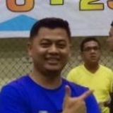 Jp from Pekanbaru | Man | 39 years old | Capricorn
