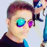 Kunal from Madhupur | Man | 22 years old | Scorpio