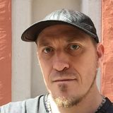 Rendude from Straubing | Man | 46 years old | Cancer