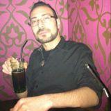 Camou from Bochum-Hordel | Man | 35 years old | Virgo