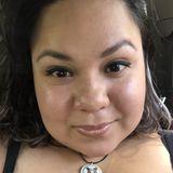 hispanic women in Ridgewood, New York #9