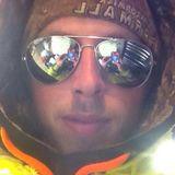 Gmoney from Armada | Man | 26 years old | Aquarius