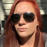 Haz from Wheatland   Woman   33 years old   Leo