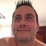 Zornotz from Amorebieta-Etxano   Man   45 years old   Virgo