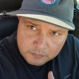 Junito from Arecibo   Man   43 years old   Capricorn