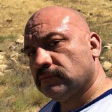 Oz from Chino Hills   Man   47 years old   Scorpio