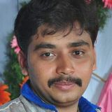 Raviraj from Sirsi   Man   30 years old   Pisces