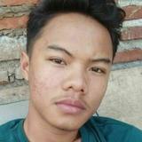 Samar from Malang | Man | 21 years old | Taurus