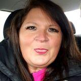 Teresa from Kentwood   Woman   53 years old   Taurus