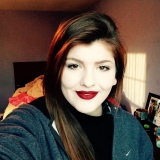 Jessjojomarie from Franklin | Woman | 24 years old | Gemini