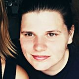 Fcks from Neuwied | Woman | 21 years old | Pisces