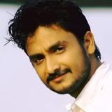 Prasad from Jaypur | Man | 28 years old | Gemini