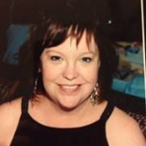 Shelby from Coppell | Woman | 49 years old | Leo