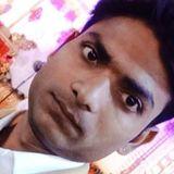 Aman from Dankaur | Man | 25 years old | Sagittarius
