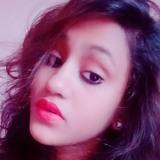 Akash from Meerut | Woman | 26 years old | Virgo