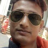Montu from Ashoknagar Kalyangarh | Man | 31 years old | Gemini