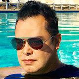 Guadalajara from Santa Monica | Man | 50 years old | Gemini