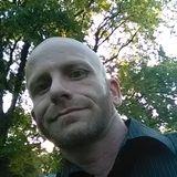 Matthew from Cordova | Man | 37 years old | Leo