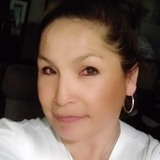 Lvmerasr5 from Thompson | Woman | 48 years old | Taurus