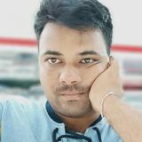 Nikku from Adoni | Man | 26 years old | Gemini