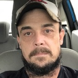 Tim from Conway | Man | 36 years old | Scorpio