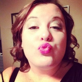 Tanna from Abbotsford | Woman | 36 years old | Aries