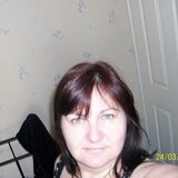 Fredricka from Athens | Woman | 41 years old | Pisces