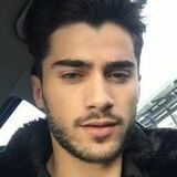 Zeca from Visalia | Man | 27 years old | Scorpio