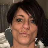 Char from New Castle   Woman   53 years old   Cancer