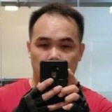 Stlimjask7 from Tanjung Tokong   Man   40 years old   Gemini
