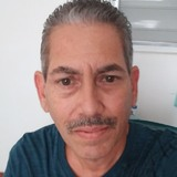Montesricp8 from Utuado   Man   51 years old   Cancer