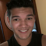 Matt from Slidell | Man | 22 years old | Capricorn