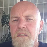Norm from Mackay | Man | 56 years old | Taurus