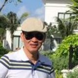 Thaiphong from Moncton | Man | 41 years old | Scorpio