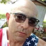 Jamiegauthiee2 from Mansura | Man | 46 years old | Sagittarius