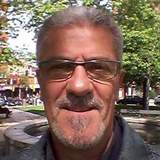 Gonzalo from Gijon | Man | 63 years old | Virgo