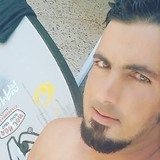 Tito from Patillas | Man | 33 years old | Capricorn