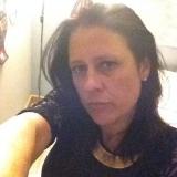 Bella from Waterlooville | Woman | 48 years old | Sagittarius