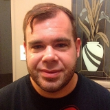 Mattg from Fowlerville | Man | 44 years old | Scorpio