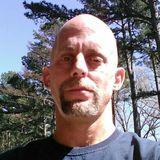Michael from Rose Bud | Man | 46 years old | Gemini