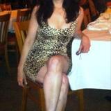 Christina from Groton   Woman   52 years old   Sagittarius