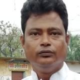 Rahul from Krishnanagar   Man   43 years old   Capricorn