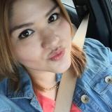 Genygarza from Rosharon | Woman | 31 years old | Sagittarius
