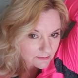Nickie from Philadelphia | Woman | 52 years old | Virgo